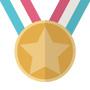 各種記念メダルの買取